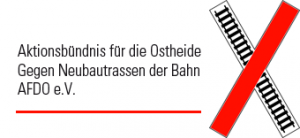 Aktionsbündnis für die Ostheide