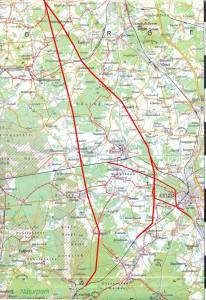 Karte 2aPRINT